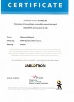 certyfikat-miedzynarodowy-jablotron
