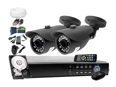 kamery-monitoring-radom